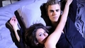 love - katherine-and-stefan photo