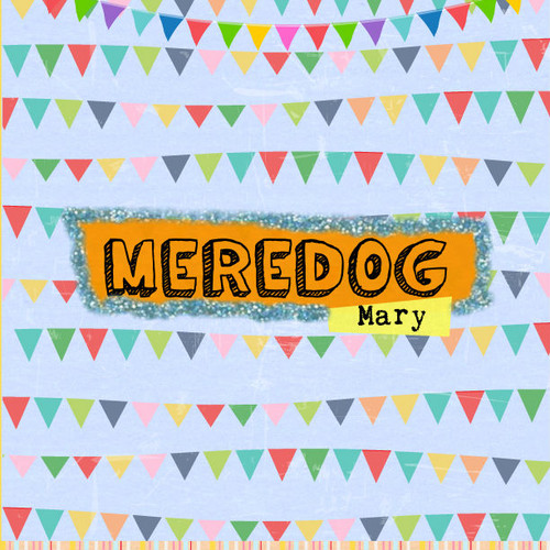 meredog