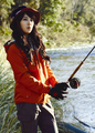 miss a suzy fagiolo pole high cut
