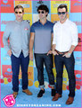 nas-Brothejonas-2012-Variety-Power-Of-Youth - the-jonas-brothers photo