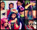 omg girlz - the-omg-girlz fan art