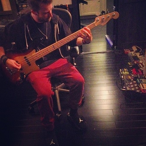 paramorestudio update