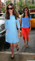 pippa middleton in new york