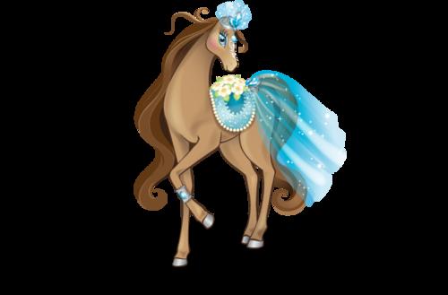 princess dewdrop