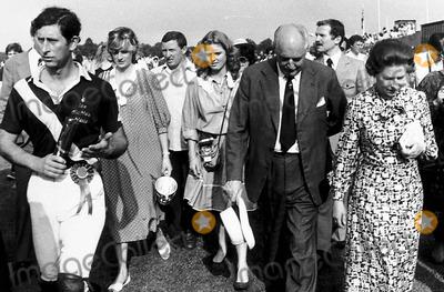 Prinzessin Diana Hintergrund entitled princess diana sarah ferguson