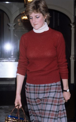 Princess Diana پیپر وال called princess of wales