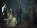 promo S04 - damon-and-bonnie photo