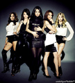 sel miley demi taylor - miley-selena-taylor-and-demi photo