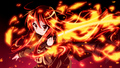 shana the flame of hevens - shakugan-no-shana wallpaper
