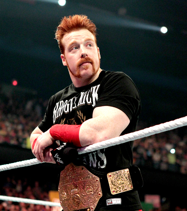 http://images6.fanpop.com/image/photos/32200000/sheamus-the-best-sheamus-32229407-642-722.jpg
