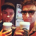 starbucks - emmet-cahill photo