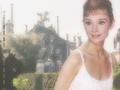 statuesque Audrey