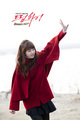 suzy miss a dream high photo