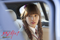 suzy miss a dream high bức ảnh