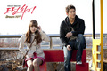 suzy miss a dream high foto