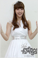 suzy miss a lollita