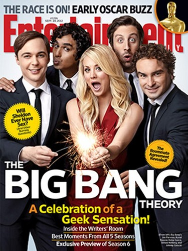 The Big Bang Theory wallpaper with a business suit entitled tbbt