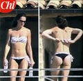 topless kate middleton - prince-william photo