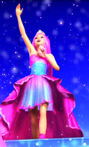 tori's rosado, rosa