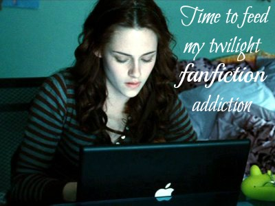 twifanfiction addiction