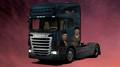 twilight truck jacob <3 - twilight-series photo