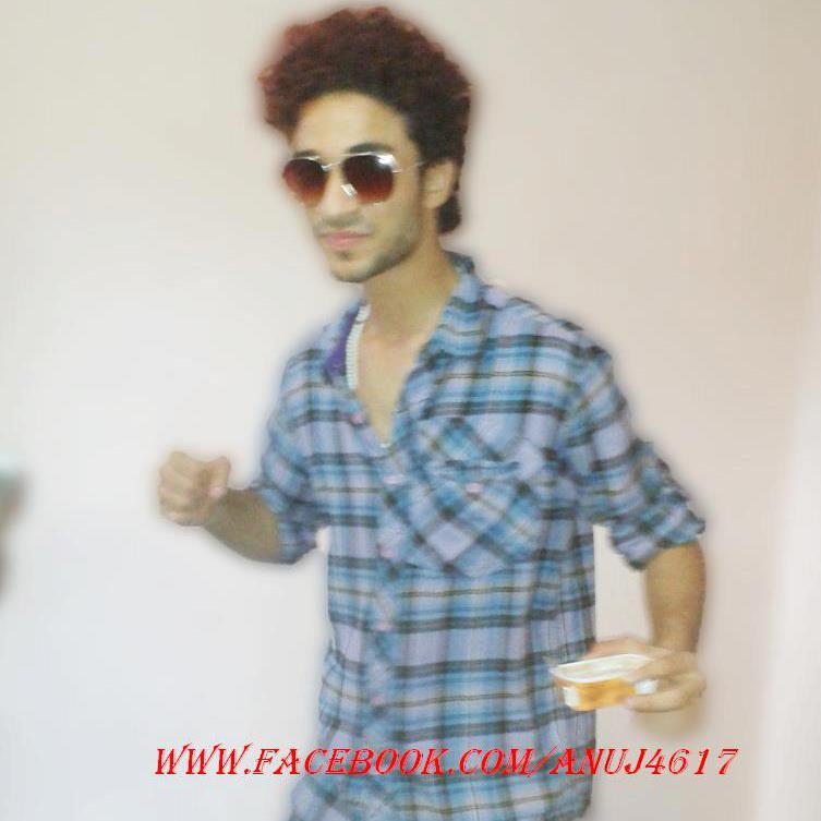 Does Raghav Juyal Have A Girlfriend