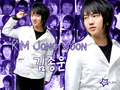 yesung wallpaper  - kpop wallpaper
