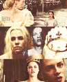 you can't have my heart &lt;3 - snow-white-and-the-huntsman photo