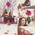 you can't have my heart <3 - snow-white-and-the-huntsman photo