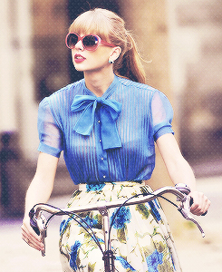 Taylor rapide, rapide, swift fond d'écran with sunglasses titled ♥♥Begin Again♥♥