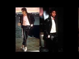 """""""Billie Jean"""""""