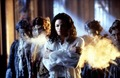 """Ghosts"" - michael-jackson photo"