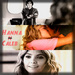  Hanna &amp; Caleb  - hanna-and-caleb icon