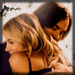 ★ Hanna & Caleb ☆  - pll-couples%E2%99%A5 icon