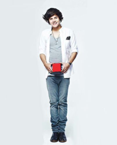 Harry Styles wallpaper containing long trousers, bellbottom trousers, and a pantleg called ♥ Harry ♥