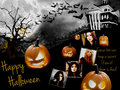 ★ PLL Halloween ☆
