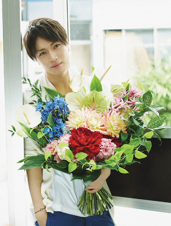 http://images6.fanpop.com/image/photos/32300000/-SEE-YOU-Promo-yuya-matsushita-32329534-600-793.jpg