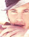 ღTaylor Kitsch - taylor-kitsch fan art