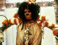 """The Wiz"" - michael-jackson photo"
