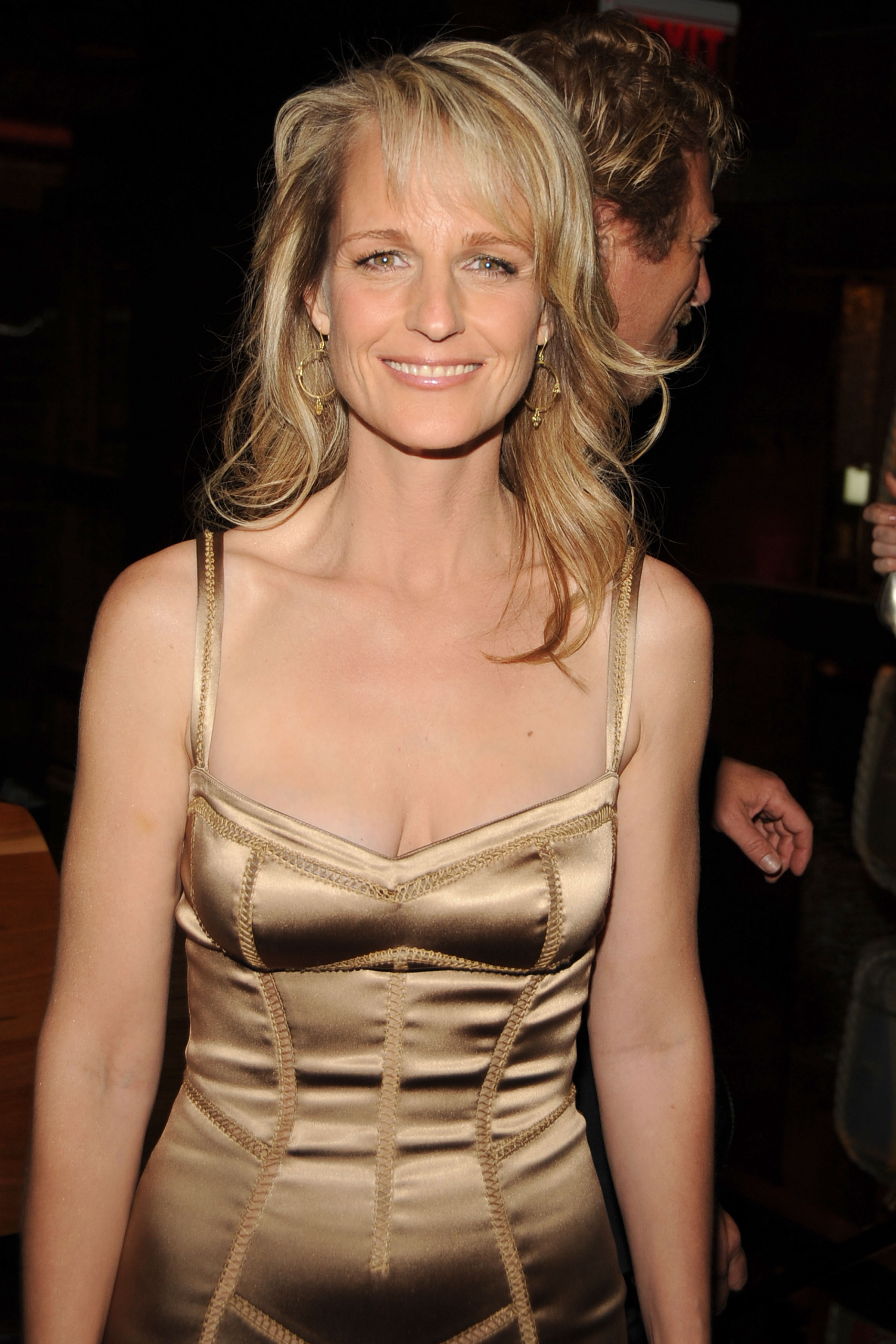helen hunt images 180then she found me180 afterparty hd