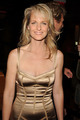 ´Then She Found Me´ After-Party - helen-hunt photo