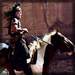 ✰ Tonto ✰ - the-lone-ranger icon