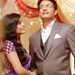 ღ - kuch-toh-log-kahenge icon