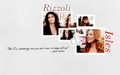 » rizzoli & isles «  - rizzoli-and-isles wallpaper