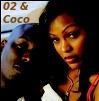 02 & Coco