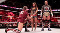 10 Sordid WWE Love Triangles: AJ Lee,CM Punk,and Daniel Bryan - aj-lee photo