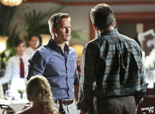 2.03 - If It Makes toi Happy - Promotional photos