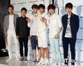 20607-EXO-K-CORSO-COMO-GIRL-Event - exo-%EC%97%91%EC%86%8C photo