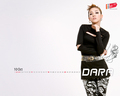 2ne1  11st wallpapers - dara-2ne1 wallpaper