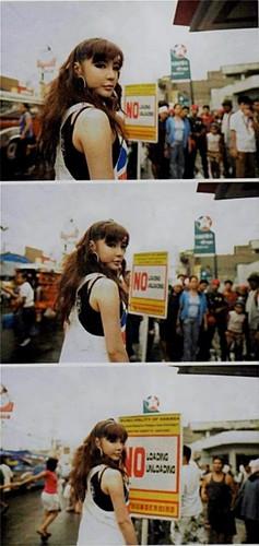 2ne1 scan foto essay book small 106
